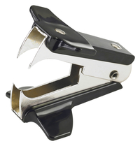 Staple Removers, Item Number 1599689