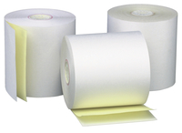 Office Paper Rolls, Item Number 1599690