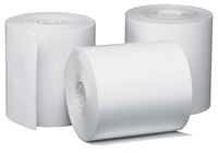 Office Paper Rolls, Item Number 1599691
