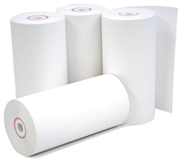 Office Paper Rolls, Item Number 1599692