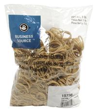 Rubber Bands, Item Number 1599707