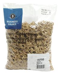 Rubber Bands, Item Number 1599714