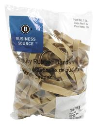 Rubber Bands, Item Number 1599715