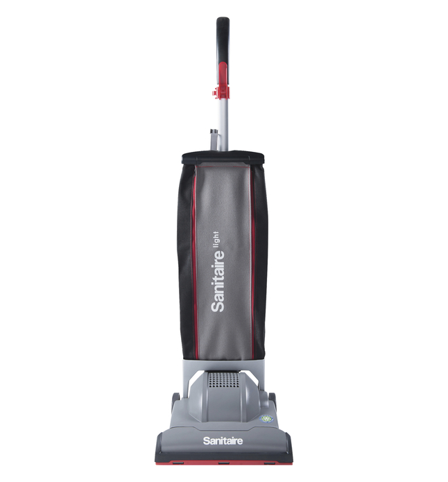 Vacuums, Item Number 1599765