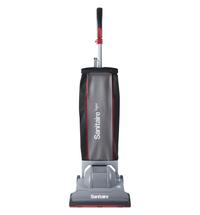 Vacuums, Item Number 1599765
