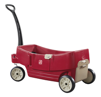 Strollers, Buggies, Wagons, Item Number 1599803