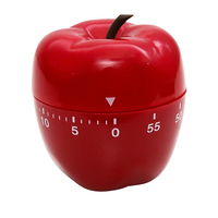 Visual Timers and Learning Timers, Item Number 1599835