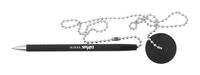 Ballpoint Pens, Item Number 1599838