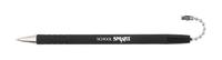 Ballpoint Pens, Item Number 1599846