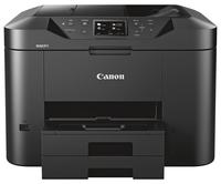 Inkjet Printers, Item Number 1599870