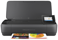 Inkjet Printers, Item Number 1599871
