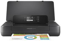 Inkjet Printers, Item Number 1599872