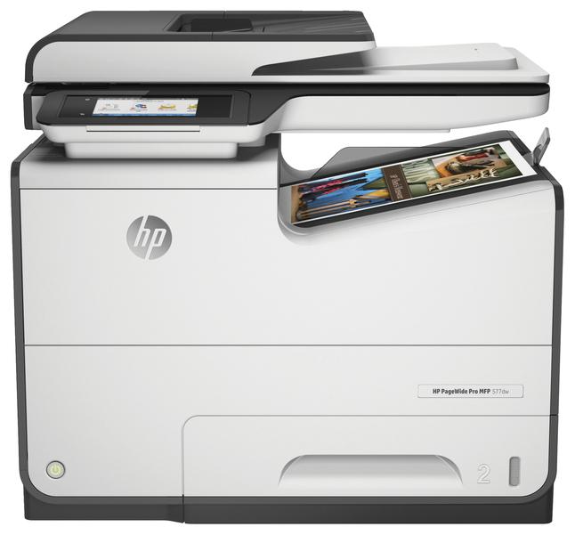 Large Format Printers, Item Number 1599873