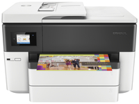 Inkjet Printers, Item Number 1599876