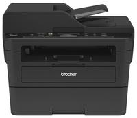 Laser Printers, Item Number 1599877