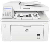 Laser Printers, Item Number 1599883