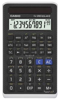 Scientific Calculators, Item Number 1599902