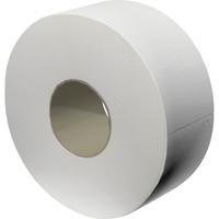 Toilet Paper, Item Number 1600020
