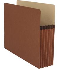 File Jackets, Item Number 1600147