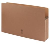 File Jackets, Item Number 1600150