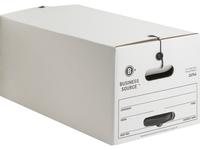 Storage Boxes, Item Number 1600231
