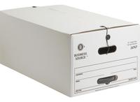 Storage Boxes, Item Number 1600232