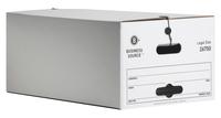 Storage Boxes, Item Number 1600233