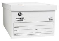 Storage Boxes, Item Number 1600236