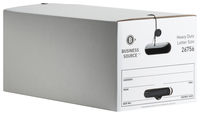 Storage Boxes, Item Number 1600237