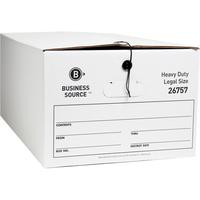 Storage Boxes, Item Number 1600238