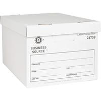 Storage Boxes, Item Number 1600239