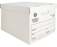Storage Boxes, Item Number 1600240