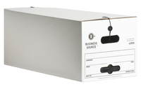 Storage Boxes, Item Number 1600241