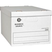 Storage Boxes, Item Number 1600242