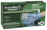 Gloves, Item Number 1600333