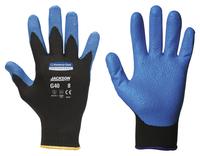 Gloves, Item Number 1600336