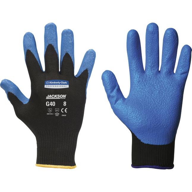 Gloves, Item Number 1600337
