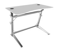 Student Desks, Item Number 1600463