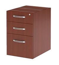 Office Suites Furniture, Item Number 1600617