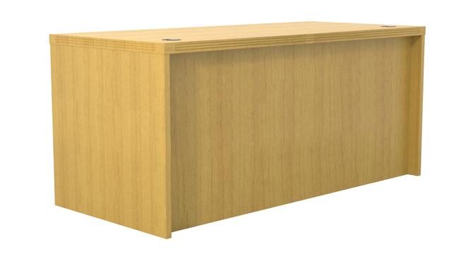 Office Suites Supplies, Item Number 1600626