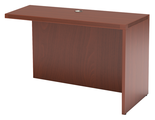 Office Suites Furniture, Item Number 1600629