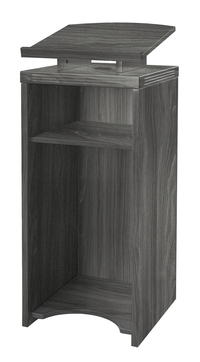 Lecterns, Podiums, Item Number 1600634