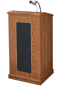Lecterns, Podiums, Item Number 1600685