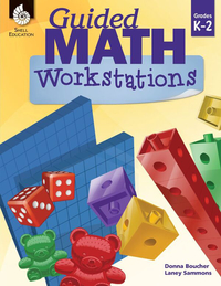 Math Manipulatives, Item Number 1600709