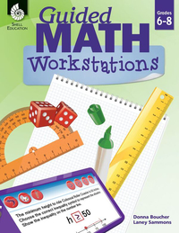 Math Manipulatives, Item Number 1600711