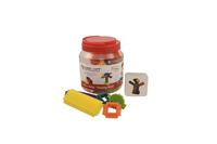 Building Toys, Item Number 1601096