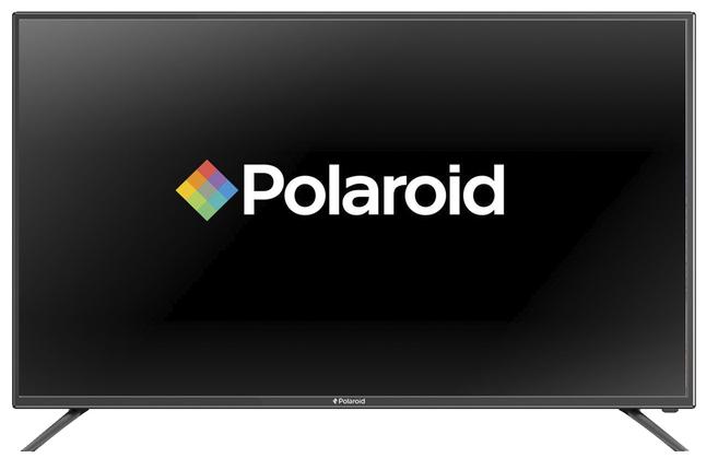 TVs, Remote Controls, Universal Remote Control, Universal Remote Controls Supplies, Item Number 1601259