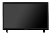 TVs, Remote Controls, Universal Remote Control, Universal Remote Controls Supplies, Item Number 1601263