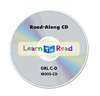 Leveled Readers, Item Number 1601398