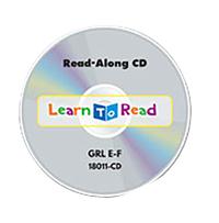 Leveled Readers, Item Number 1601410